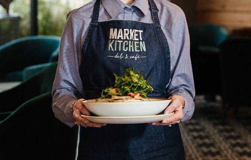 Market Kitchen Frosts Garden Centres