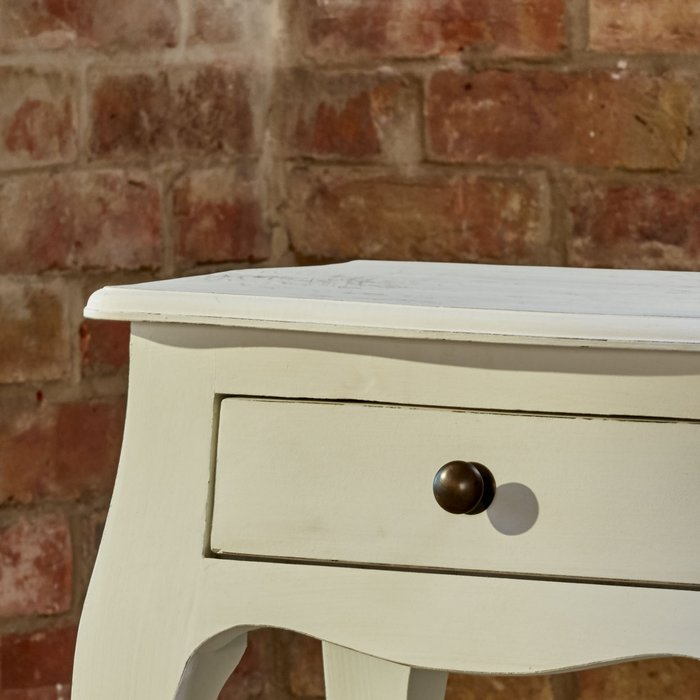 The Chesham Side Table - image 3